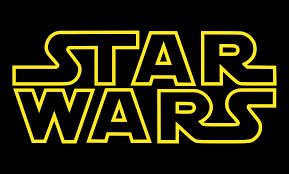 Cum s-a lucrat la editarea personajelor din Star Wars