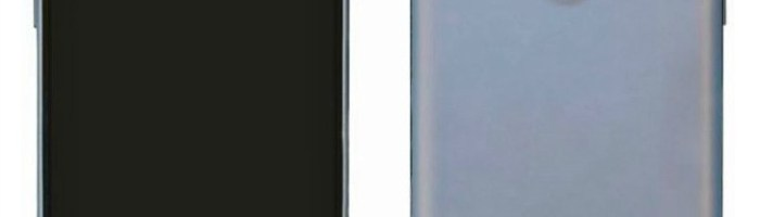 Tot ce stim despre LG G5 inainte de lansare