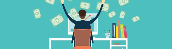 Flanco ofera 10% reducere la plata cu cardul