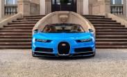 2017-Bugatti-Chiron-1062-876x535