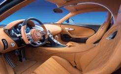 2017-Bugatti-Chiron-114-876x535