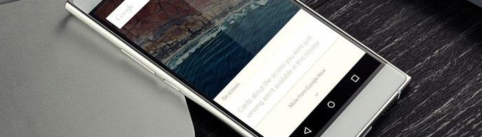 DOOGEE Y300: smartphone 4G cu Android 6 la 130 $