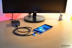 Lumia-950-XL-Review (5)