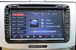RunGrace-Navigatie-Android-Volkswagen (10)-001