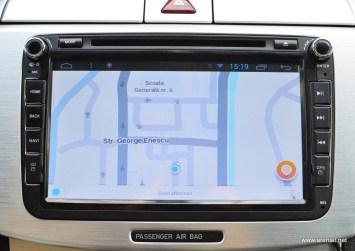 RunGrace-Navigatie-Android-Volkswagen (14)-001
