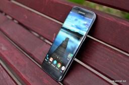 Samsung-Galaxy-S7-Edge (1)