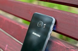 Samsung-Galaxy-S7-Edge (2)