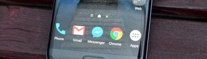 Samsung Galaxy Note 7 – primele informatii