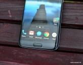 Samsung-Galaxy-S7-Edge (22)