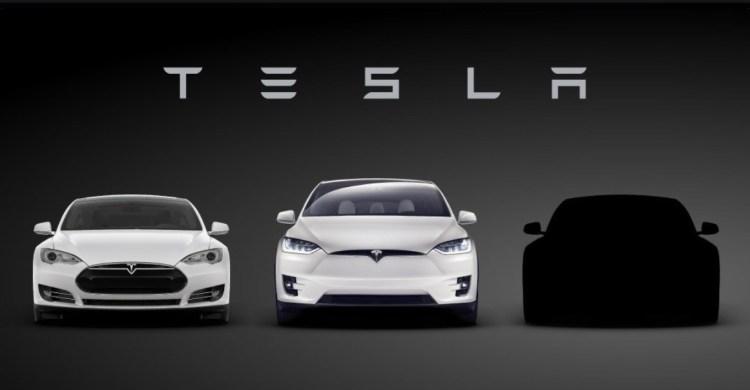 Tesla nu va mai vinde automobile la preturile actuale ...