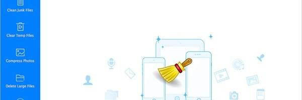Cum poti sa eliberezi spatiu de stocare pe iPhone?
