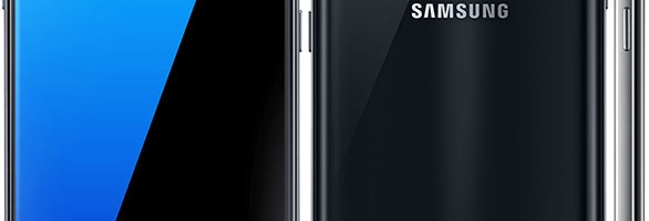 Zvon: Samsung pregateste Galaxy S7 Mini