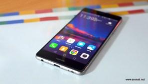 Huawei-P9 (5)