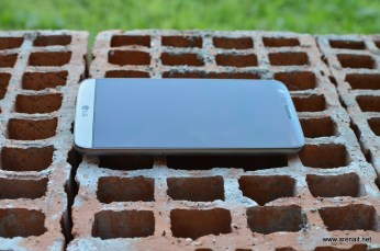 LG-G5-review (4)