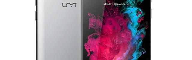 UMI TOUCH vs Ulefone Be Touch 3: specificatii bune, preturi mici