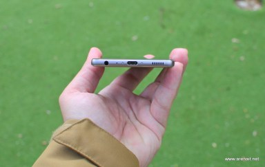 Huawei-P9-Review (8)