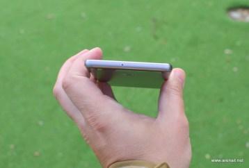Huawei-P9-Review (9)