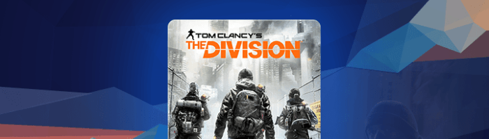 Review joc Tom Clancy's The Division + CONCURS (giveaway)