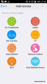 4-Broalink-App (6)