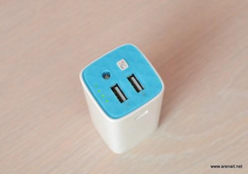 Baterie-Externa-TP-Link-10400 (1)
