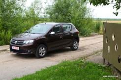Dacia-Sandero-Easy-R-Exterior (6)