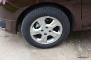 Dacia-Sandero-Easy-R-Exterior (7)