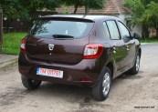 Dacia-Sandero-Easy-R-Exterior (9)
