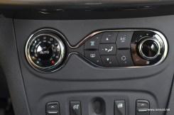 Dacia-Sandero-Prestige-Dotari (8)