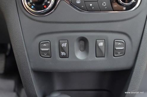 Dacia-Sandero-Prestige-Dotari (9)
