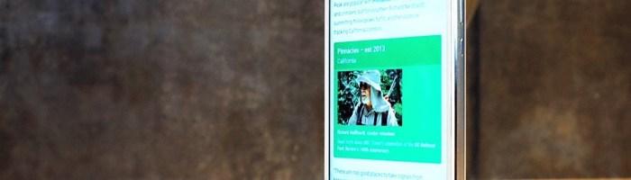 HOMTOM HT10: camera de 21 MP, Android 6 si 10 nuclee la 210 dolari