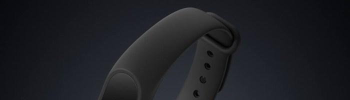 Xiaomi Mi Band 2: bratara fitness cu ecran si 20 de zile baterie la 22 de dolari