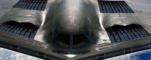 Rusia afirma ca va construi o bomba spatiala nucleara capabila sa loveasca orice tara din lume
