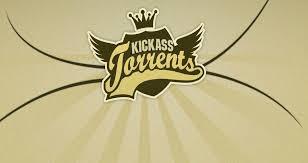 Autoritatile au inchis KickassTorrents si l-au arestat pe fondator
