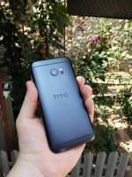Review HTC 10 - nu e chiar de nota 10