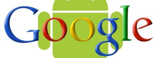 Google lucreaza la un nou sistem de operare