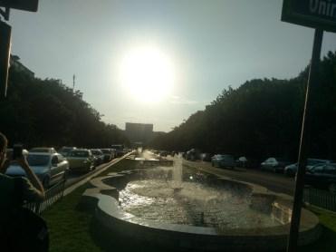 HTC 10 Foto (30)
