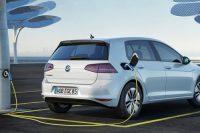 ENEL va construi cel putin 700 de statii electrice pentru masini in Romania