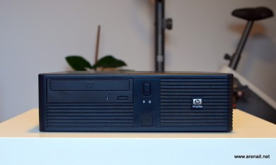 7-hp-pc-windows-10-6