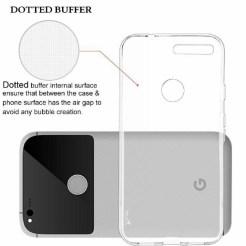 google-pixel-phone-3