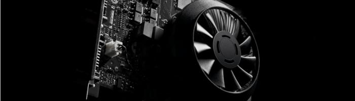 Informatii despre Nvidia GTX 1050