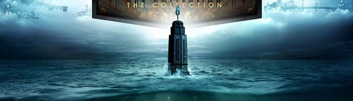 Bioshock: The Collection - Cerințe de sistem