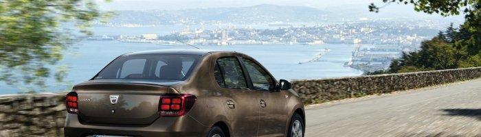 Dacia va incepe sa produca masini electrice