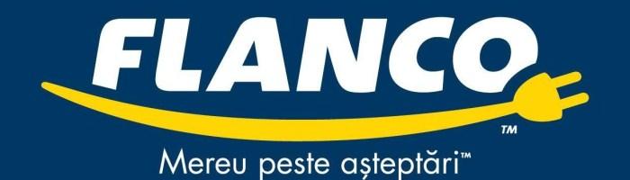 Flanco nu mai vinde produse resigilate ca fiind noi