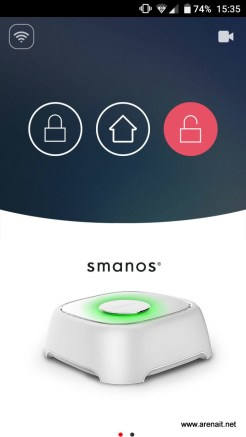 1-smanos-w020-android-app-3