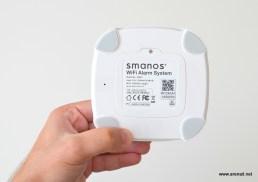 smanos-w020-3