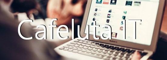 Cafeluta IT 13.10.2016: Battlefield 1, SSD-uri Western Digital, Ubisoft, Android 7.1, OnePlus si Huawei