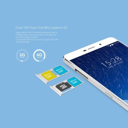 elephone-p9000-lite-1