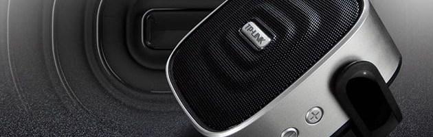 CONCURS FULGER: castiga o boxa bluetooth si placa de retea USB 3.0 de la TP-Link