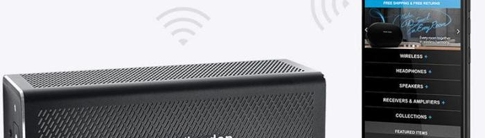 Samsung cumpara Harman Kardon