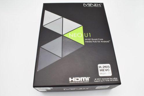 neo-u1-box-front